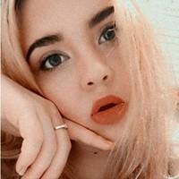 Шостаковская Екатерина