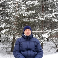 Andrey  Izotenkov