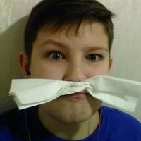 Фотография профиля Максима Гальцова ВКонтакте