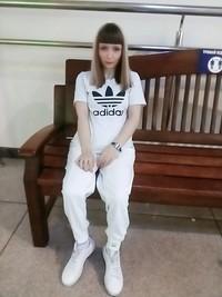 Берцан Елена