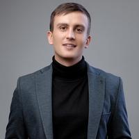 Фотография Владислава Подопригоры