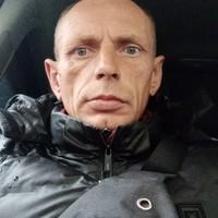 Владимирович Алексей