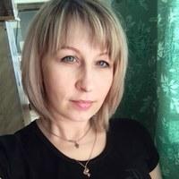 Личная фотография Татьяны Юльевной