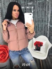 Александровна Анна
