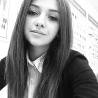 Белла Лэйтман