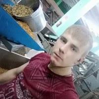 Никита Дианов