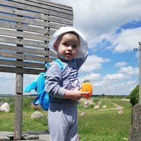 Фотография Александра Руцкого ВКонтакте