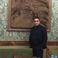 Навид Вахид
