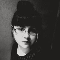 Личная фотография Виктории Сафроновой