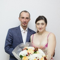 Фото Андрея Машкова