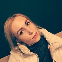 Артемьева Олюшка