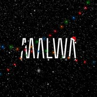 malwacea