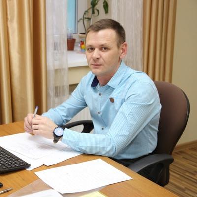 Александр, 42, Baikonur