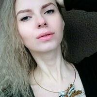 Фотография Марины Присяч