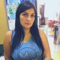 Фото профиля Натальи Коростелевой