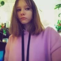 Фотография профиля Виктории Солдатовой ВКонтакте
