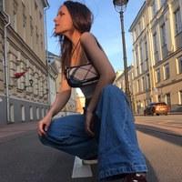 Фотография Elizaveta Karabinceva