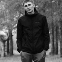 Андрей Пабат
