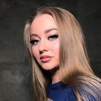 Людмила Толмачёва