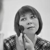 Мыльникова Вера (Минченко)