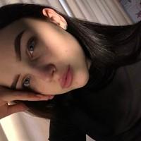 Ульяна Аникина