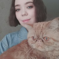 Диана Розвезева