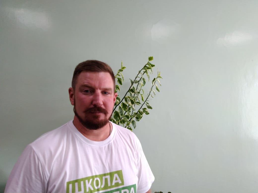 31 мая в Ижевской государственной сельскохозяйственной академии