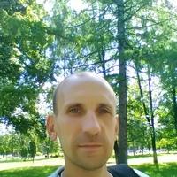 Фотография анкеты Дениса Копытова ВКонтакте