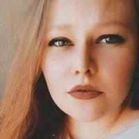 Лариса Борисова