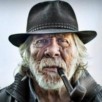 Личная фотография Анатолия Михалева ВКонтакте