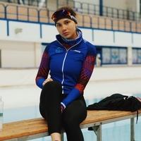 Фото Людмилы Митрофановой