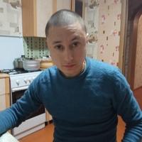 Жанат Кайбишев