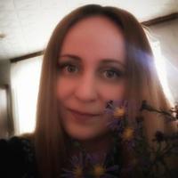Фото Анастасии Демчиновой
