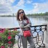 Алёна Кириевская