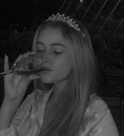Karina-Arkelyan Arkelyan