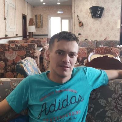 Василий, 36, Ryl'sk