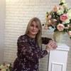Виктория Шишкина