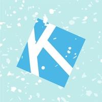 Логотип Креативное пространство «Квартал»