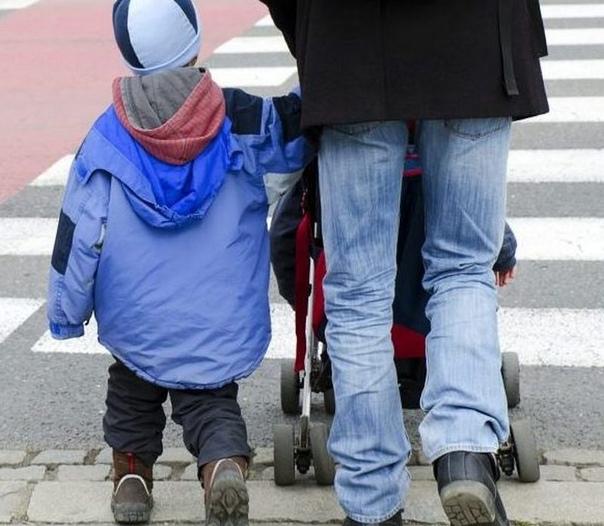 Два детских пособия ждет увеличение в 2022 году Ка...
