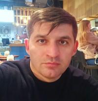 Джабиев Тимур