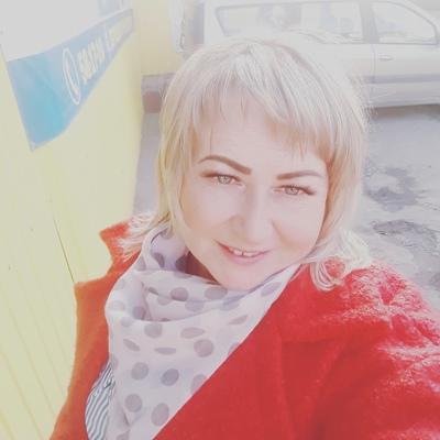 Natalya, 42, Vologda
