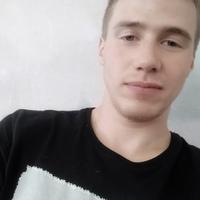 Артем Котовский