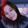 Kristina Asaeva
