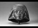 Прочитав описание богов в кодексе майя ученые обомлели.Так вот кто построил пирамиды по всей Земле
