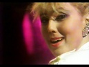 Lepa Brena - Uske pantalone - Show program - TV NS 1987