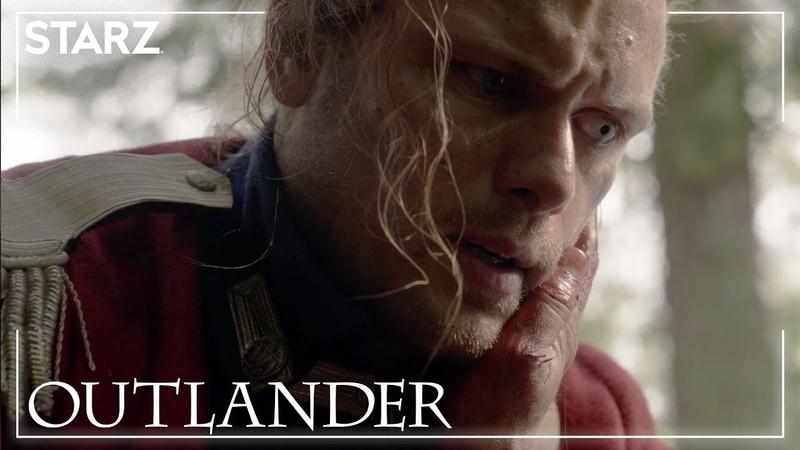 Inside the World of Outlander Episode 7 Season 5