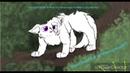 Сериал Коты-Воители▪Тайна Загадочного леса•▪1 серия•▪Чит.Оп👇