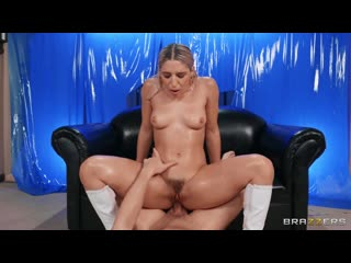 Abella Danger - Cum Thru 3 [All Sex, Hardcore, Blowjob, Gonzo]