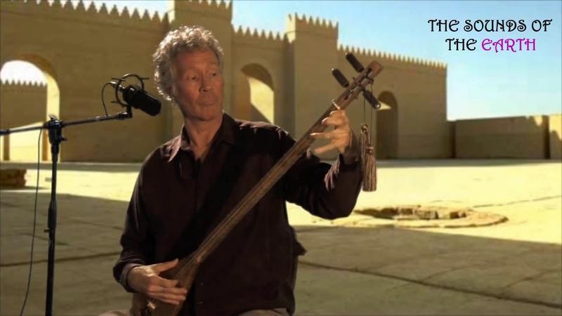 The Epic Of Gilgamesh In Sumerian Gılgamış destanı Peter Pringle
