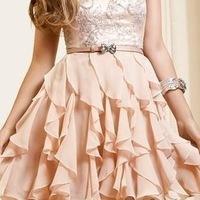 Мода - это то, что выходит из моды:3 👗&#